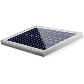 BioLite SolarHome System 620 Lighting Bluegreen